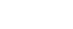 Longburton cars ltd